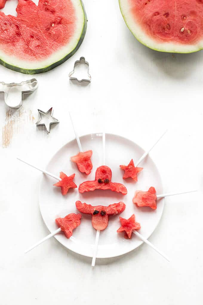 18 Healthy Christmas Snacks For Kids Healthy Litttle Foodies