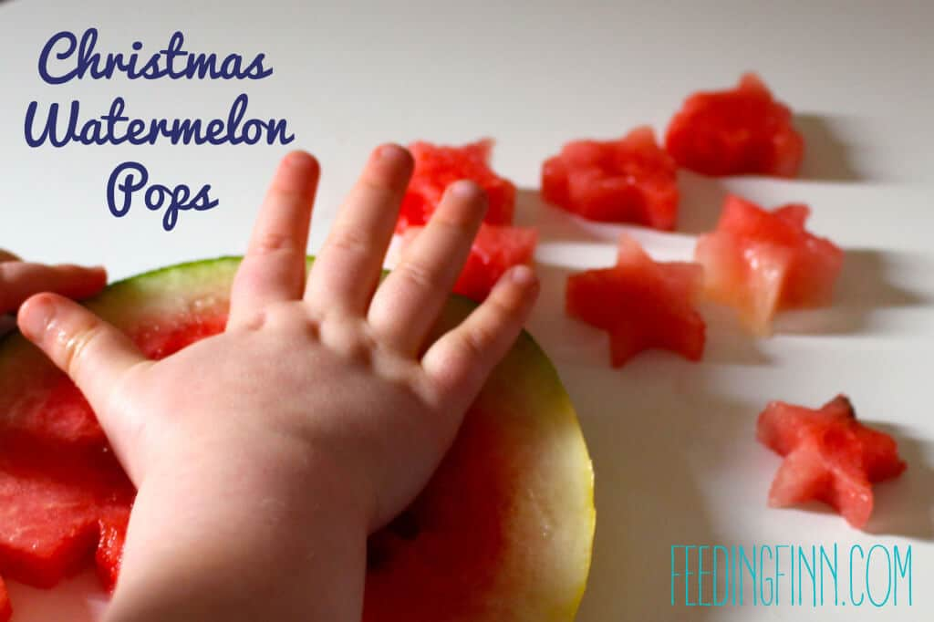 watermelonpopfinn