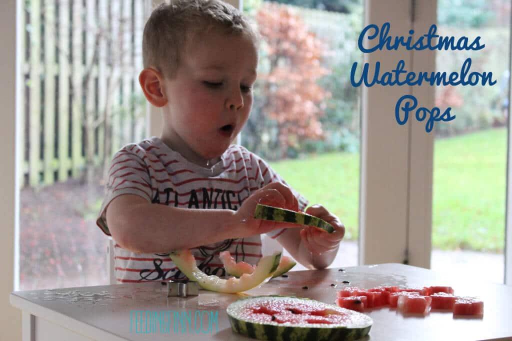 watermelonpopsfinn2