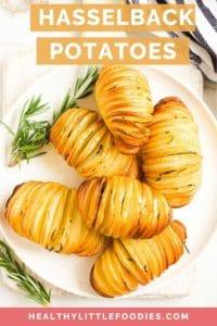 HAsselback Potatoes Pin 3